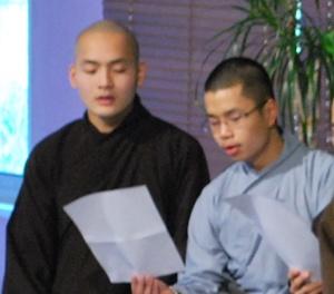 Tri Trang dan Allan